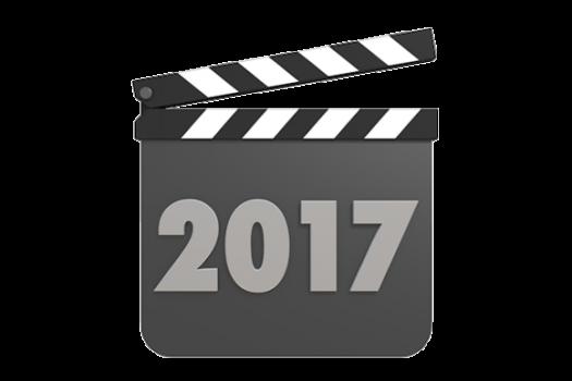 172-2017_free_image